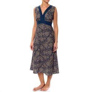 Patagonia Journey Dress Size 10